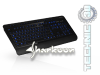 vorschau sharkoon Nightwriter 2
