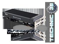 vorschau Gainward GTX660Ti 2