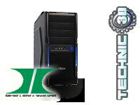 vorschau Inter Tech Superior RTX 2