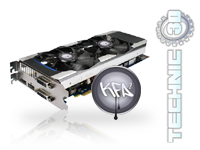 vorschau KFA  GTX670EXOC 2