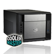 Cooler Master Elite 120 Advanced im Test