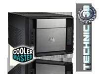 vorschau CoolerMaster Elite120 2