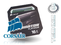 vorschau corsair dominator platinum ddr3 2133 cl9 cmd16gx3m4a2133c9 2