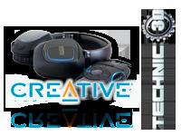 vorschau creative sound blaster recon3d omega 2
