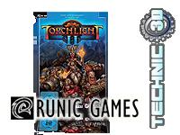 vorschau runic Torchlight2 2