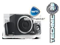 vorschau Wavemaster Moody2.1System 2
