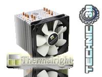 vorschau thermalright HR 02Macho120 2