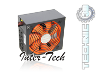 vorschau Inter Tech Nitrox900w 2