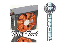 vorschau Inter Tech Nitrox900w 2