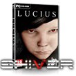 Test: Horror-Adventure Lucius