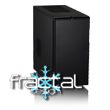 Fractal Design Define R4 im Test