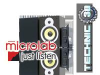 vorschau microlab Pro3 2
