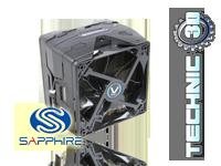 vorschau Sapphire Vapor X 2