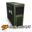 Cougar Solution AF-2