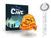 vorschau double fine productions the cave game 2