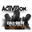 Call of Duty: Black Ops II Revolution DLC