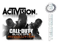 vorschau activision call of duty black ops 2 revolution 2
