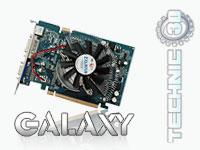 vorschau galaxy 7300 2