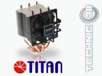 vorschau titan nk34tz 2