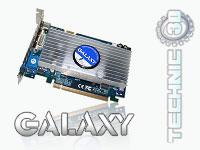 vorschau galaxy 7300gt 2