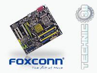vorschau foxconn 965 2