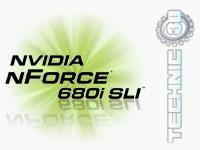 vorschau nvidia nforce600 2