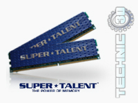 vorschau supertalent T800 2