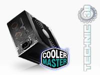 vorschau coolermaster realpowerpro 2