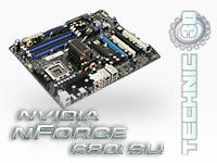 vorschau nvidia nforce680 2