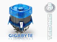 vorschau gigabyte 3Drocket 2