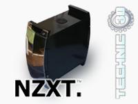 vorschau nzxt lexXa 2