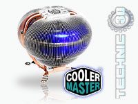 vorschau coolermaster mars 2