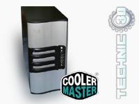 vorschau coolermaster iTower930 2