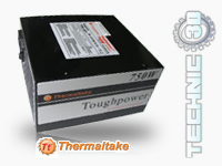 vorschau thermaltake toughpower750W 2