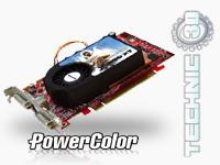 vorschau powercolor X1650XT 2