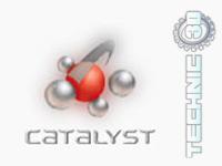 vorschau catalyst 2