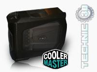 vorschau coolermaster Stacker 2