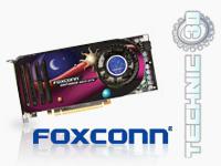 vorschau foxconn 8800 2