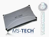 vorschau ms tech LU380N 2