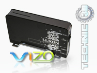 vorschau VIZO Luxon 2