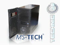vorschau ms tech IS700 2