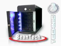 vorschau BeanTech BT3045 2