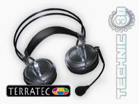 vorschau terratec headsetmaster 2