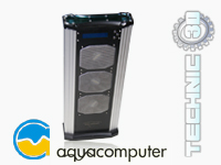 vorschau aquacomputer aquaduct 2