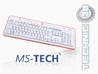 vorschau ms tech tastatur 2