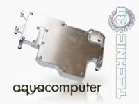 vorschau aquacomputer aquagratix 2