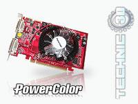 vorschau powercolor x2600 2