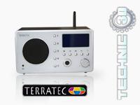 vorschau terratec noxxonAudio 2