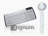 vorschau zignum tastatur 2