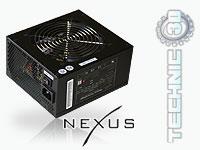 vorschau nexus 8050 2